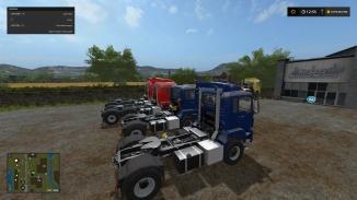 FarmingSimulator2017Game 2018-03-19 19-16-40-009